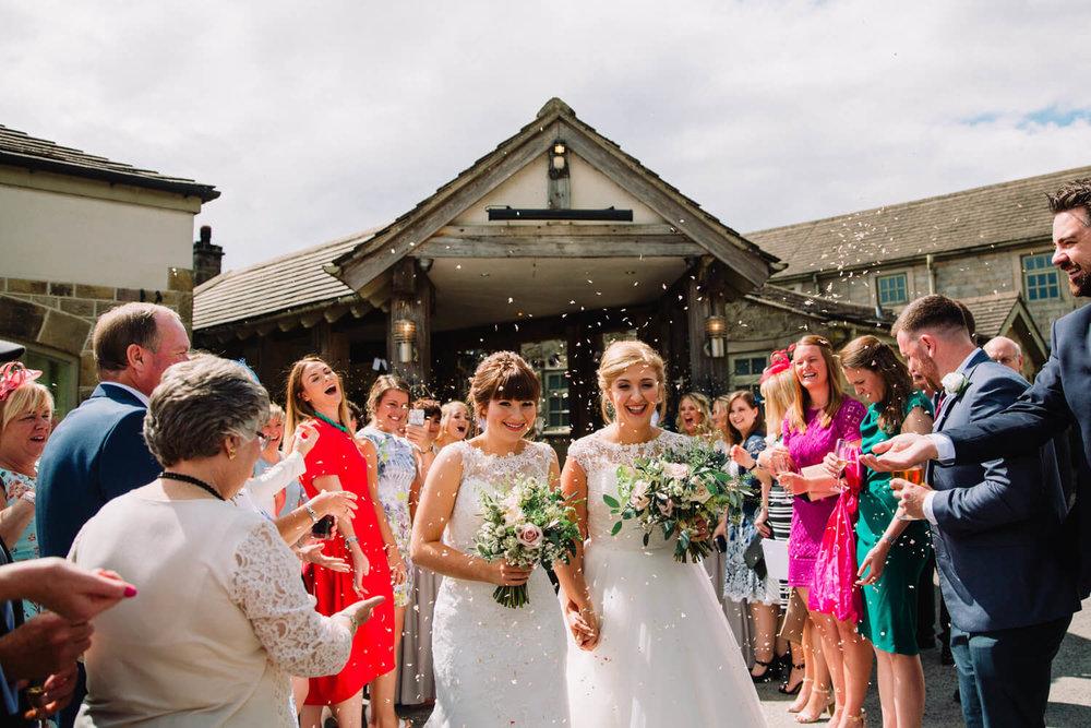 Peak-Edge-Hotel-Wedding-Photography-234.jpg