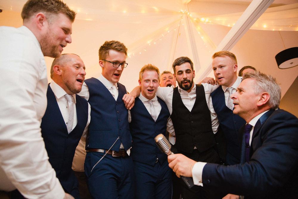 Manchester-Wedding-Photographer-Stephen-McGowan-004.jpg