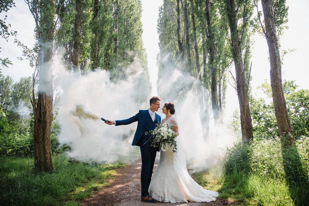 Manchester-Wedding-Photographer-Stephen-McGowan-003.jpg