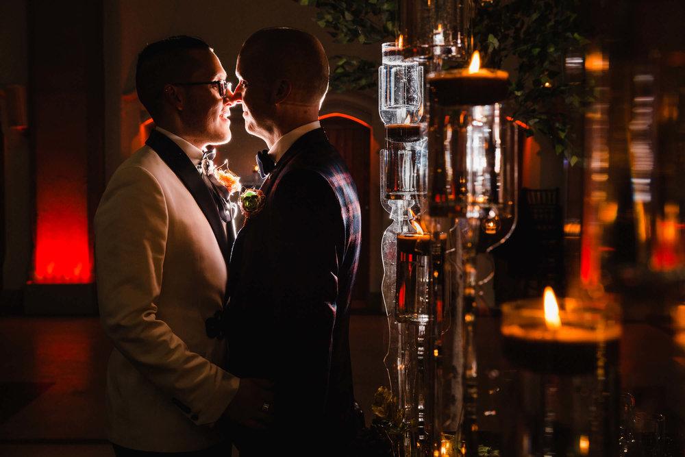 Manchester-Wedding-Photographer-Stephen-McGowan-007.jpg