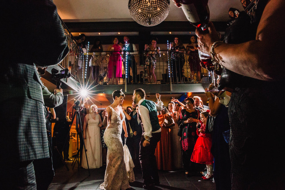 Manchester-Wedding-Photographer-Stephen-McGowan-006.jpg
