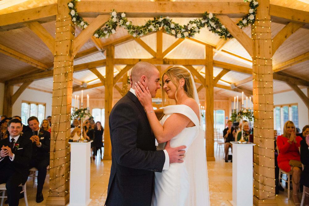 Manchester-Wedding-Photographer-Stephen-McGowan-008.jpg