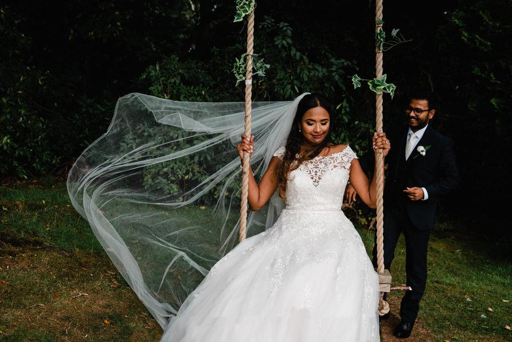 Manchester-Wedding-Photographer-010.jpg