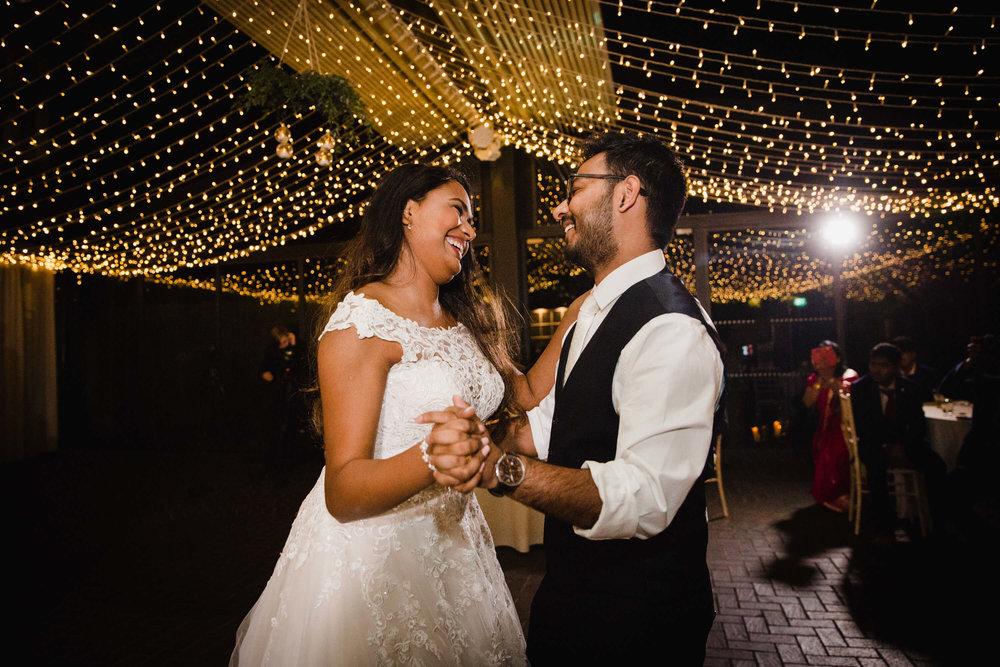 Manchester-Wedding-Photographer-012.jpg