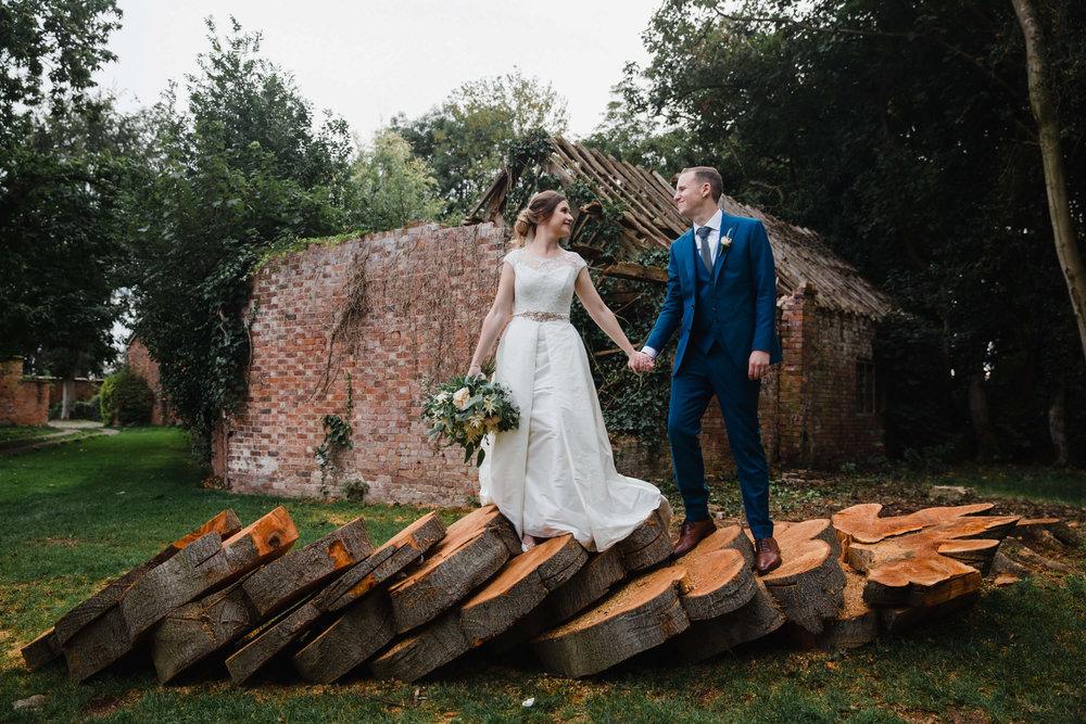Manchester-Wedding-Photographer-013.jpg