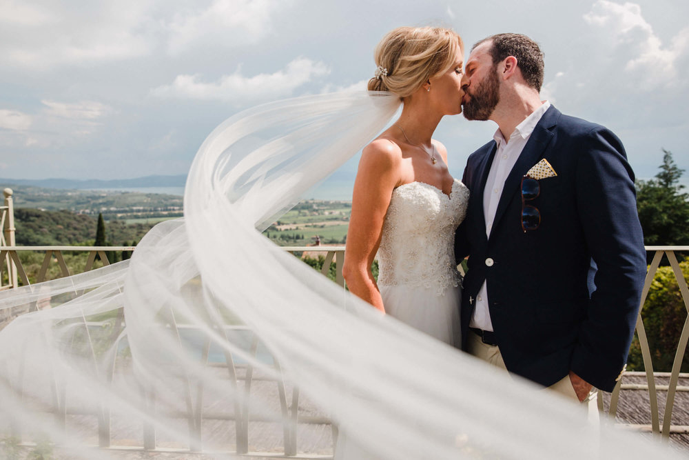 Manchester-Wedding-Photographer-017.jpg