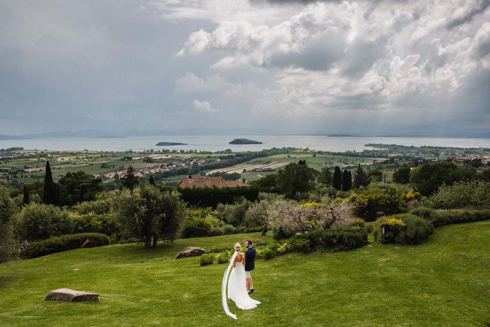 Manchester-Wedding-Photographer-016.jpg