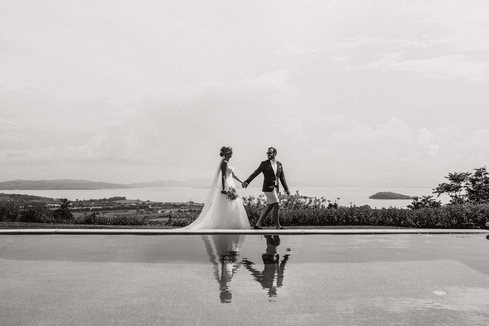Manchester-Wedding-Photographer-015.jpg