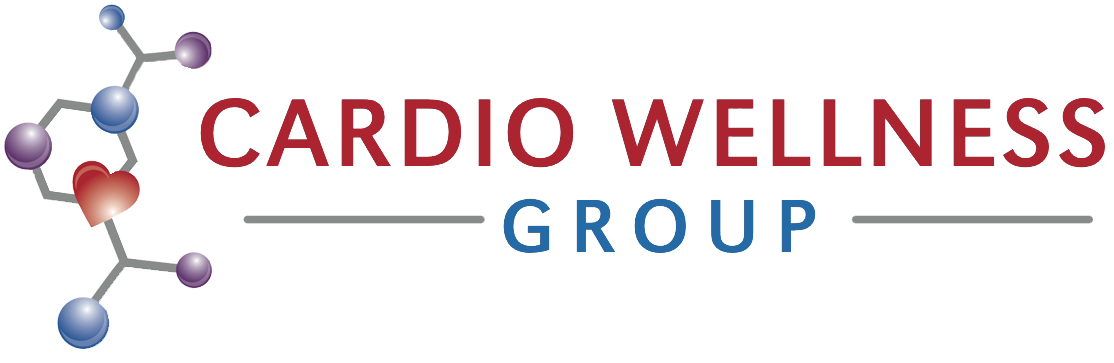 Cardio Wellness Group