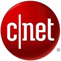 20151028_Cnet.png