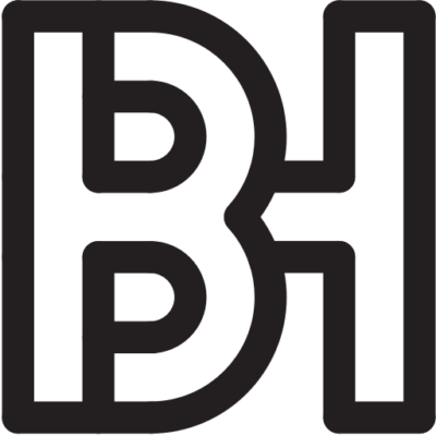 BH-Logo-New-512-1-400x400.png