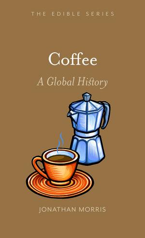 Coffee_+A+Global+History.jpeg