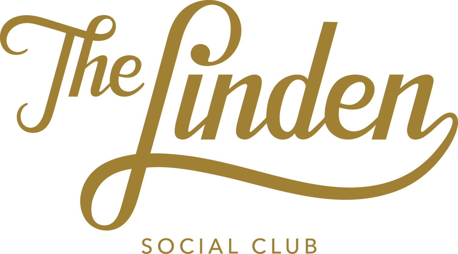 The Linden Social Club