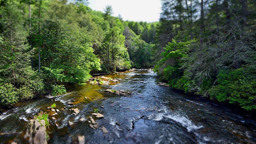 Toccoa-river.jpg