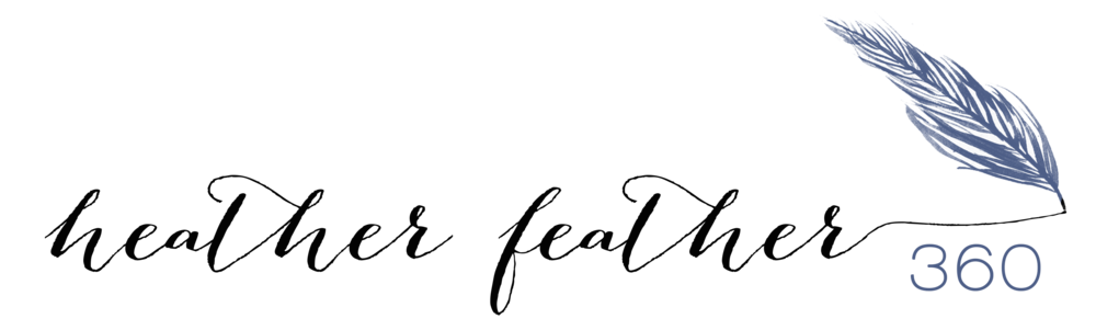 Heather-Feather-360-Logo-4.png