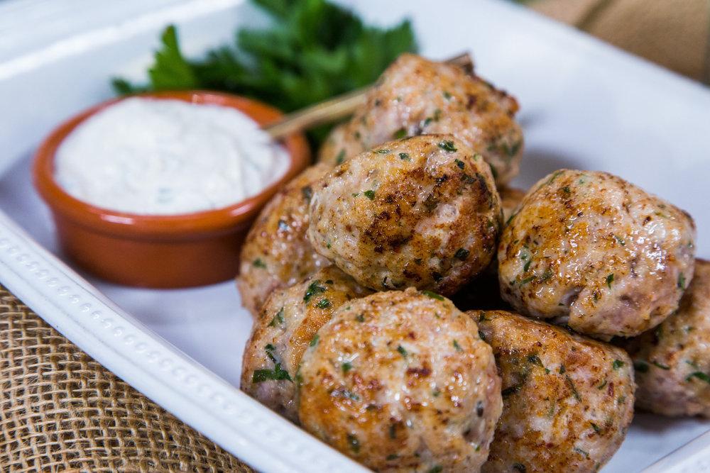 home-family-italian-herbed-turkey-pork-meatballs-with-greek-cumin-and-greek-yogurt-sauce.jpg