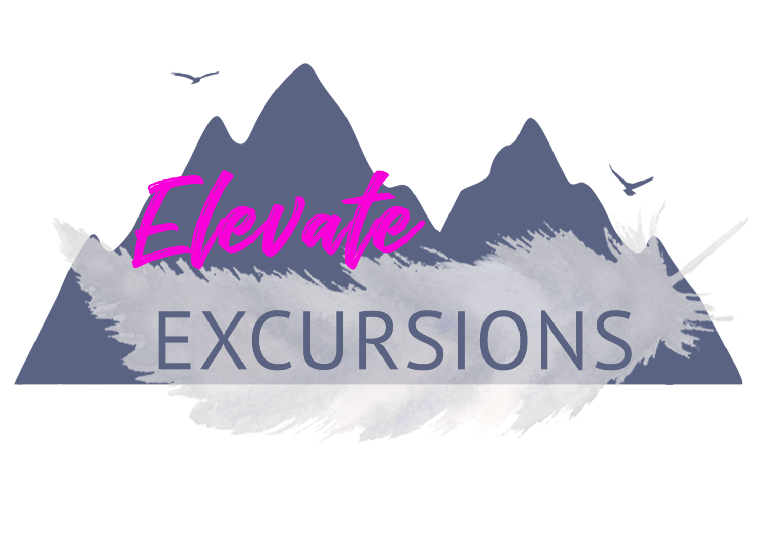 Elevate Excursions