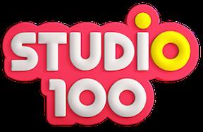 logo_studio_100_0.png