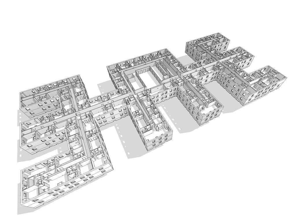 HILTON_ - 3D View - 3D View 1.jpg