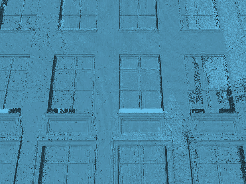 pointcloud3_blue.jpg