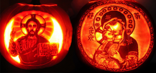 Saint-o-Lanterns-1-e1509115278275.png