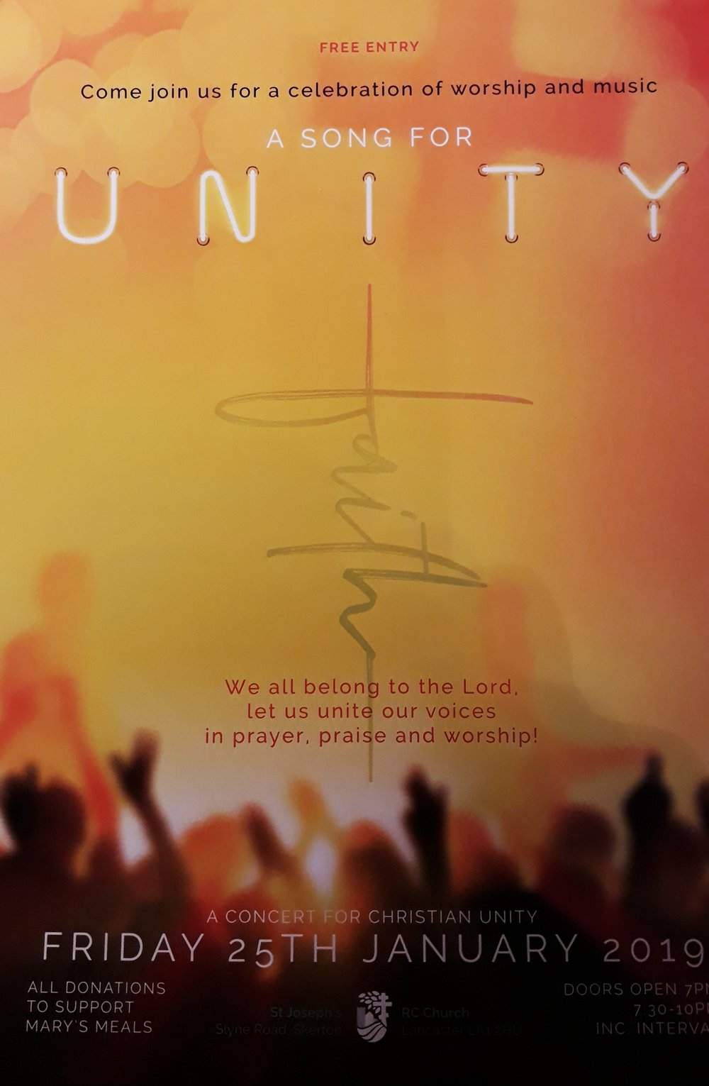 Song of unity.jpg
