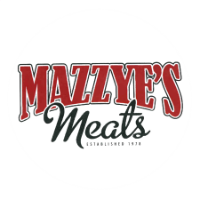 mazzyes meats.jpg