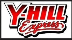y-hill.jpg