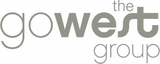 the gowest group