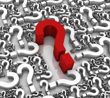 Help with rhetorical question?
