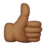 deeper-brown-thumbs-up-sign.png