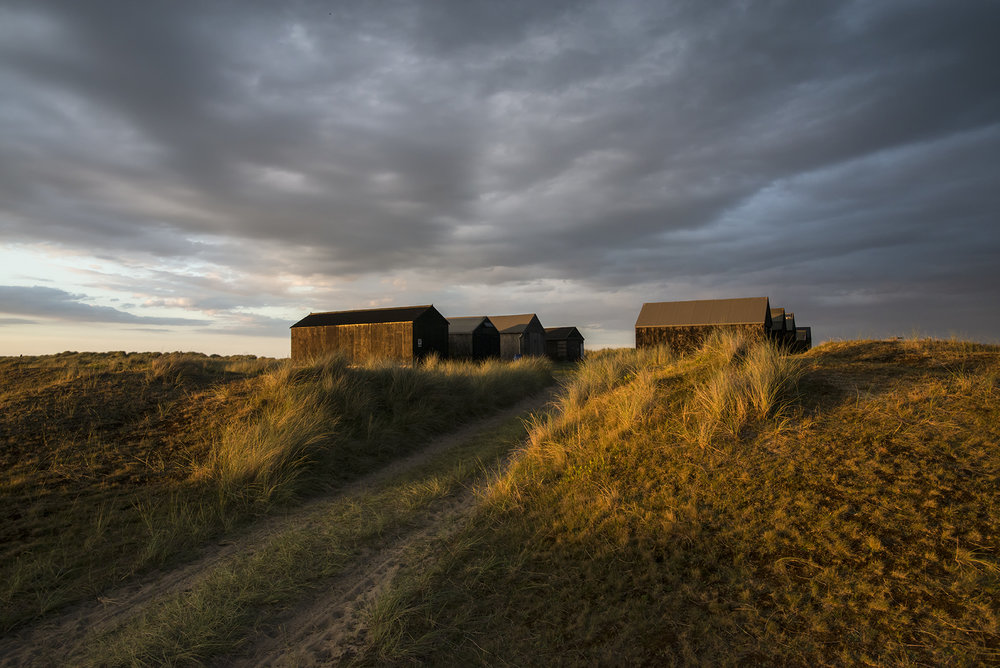 Winterton Late Sun.jpg