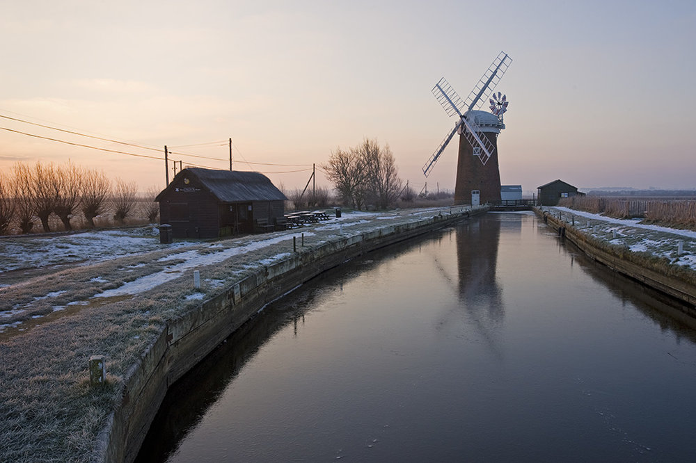 Winter at Horsey Mill 02.jpg
