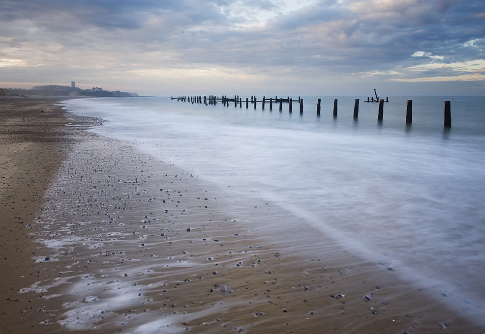 Happisburgh Beach.jpg