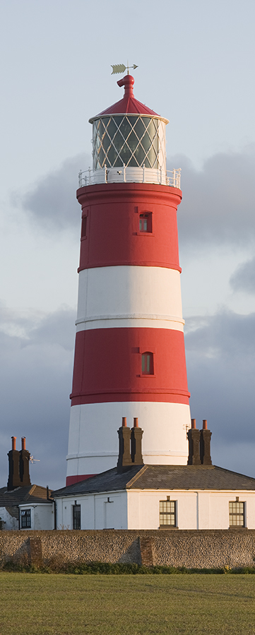 Lighthouse vertical.jpg