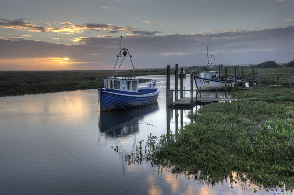 Thornham dawn.jpg