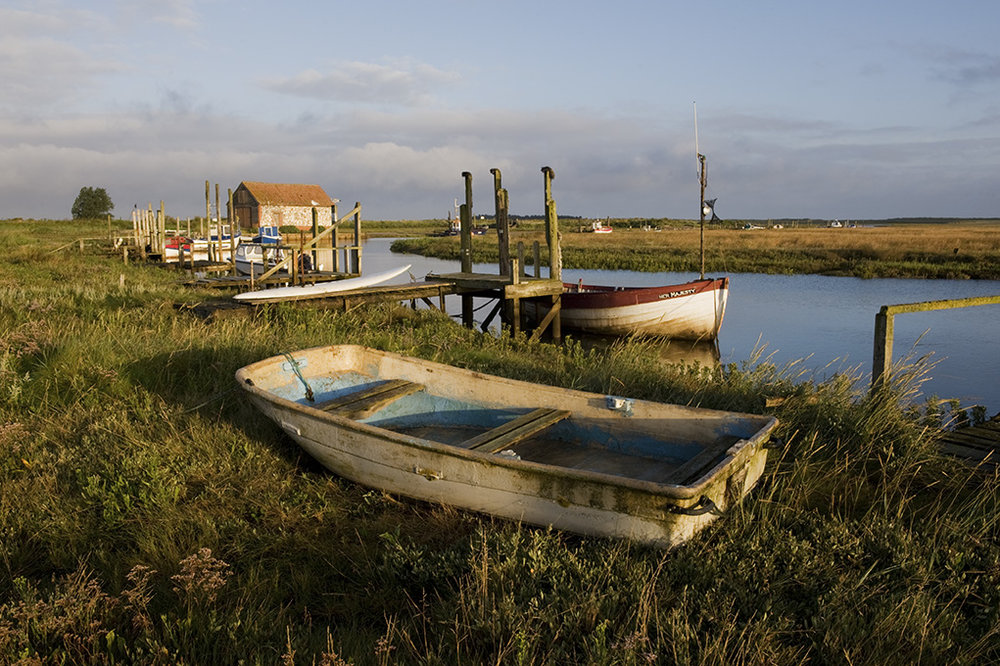Thornham creek.jpg