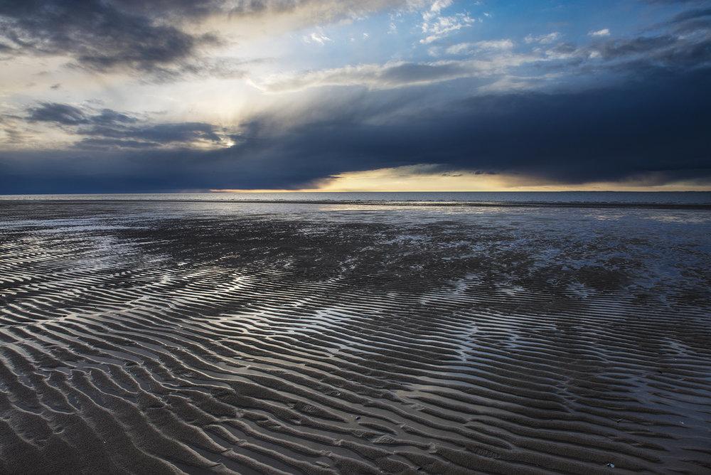 Holme beach 02.jpg
