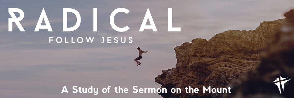 Radical Sermon Series.jpg