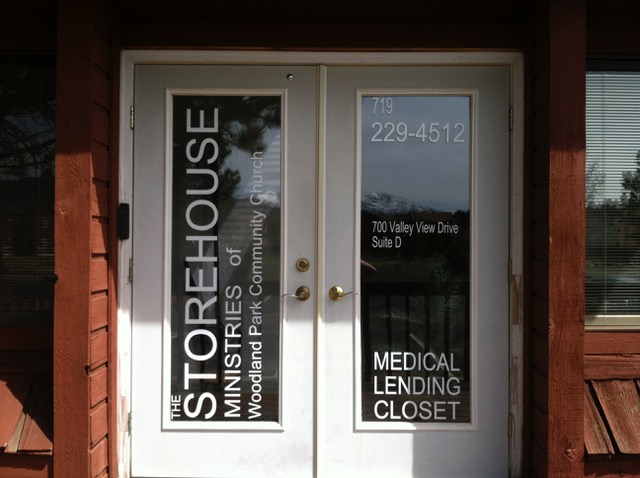 Storehouse Doors Pic.jpg