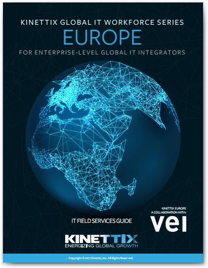 europe-vei-guide