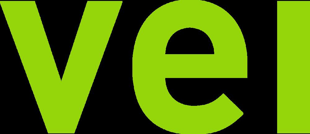 vei_logo_green.png