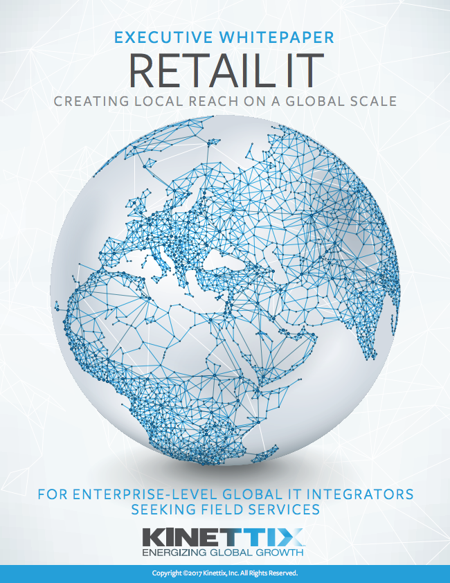 Retail-IT-Whitepaper-Cover.png