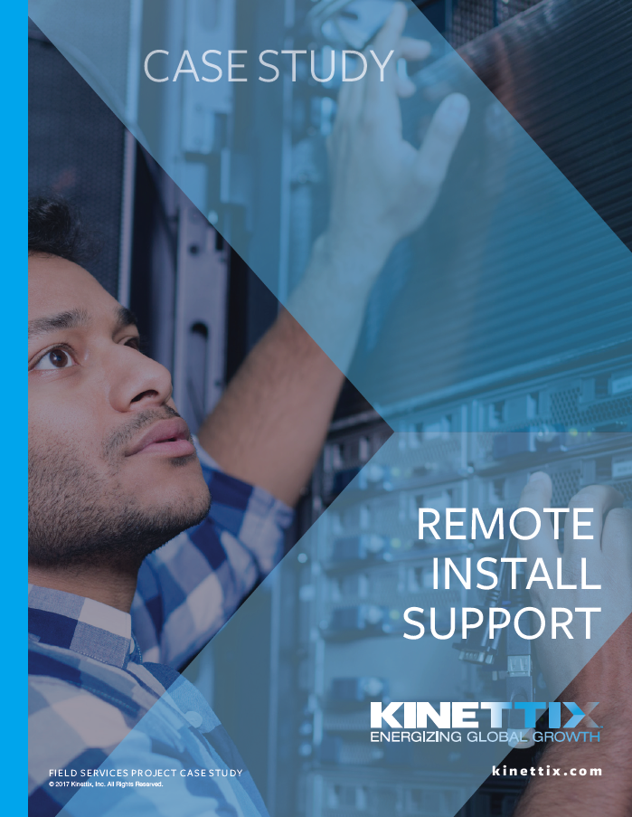 REMOTE_INSTALL_COVER.png