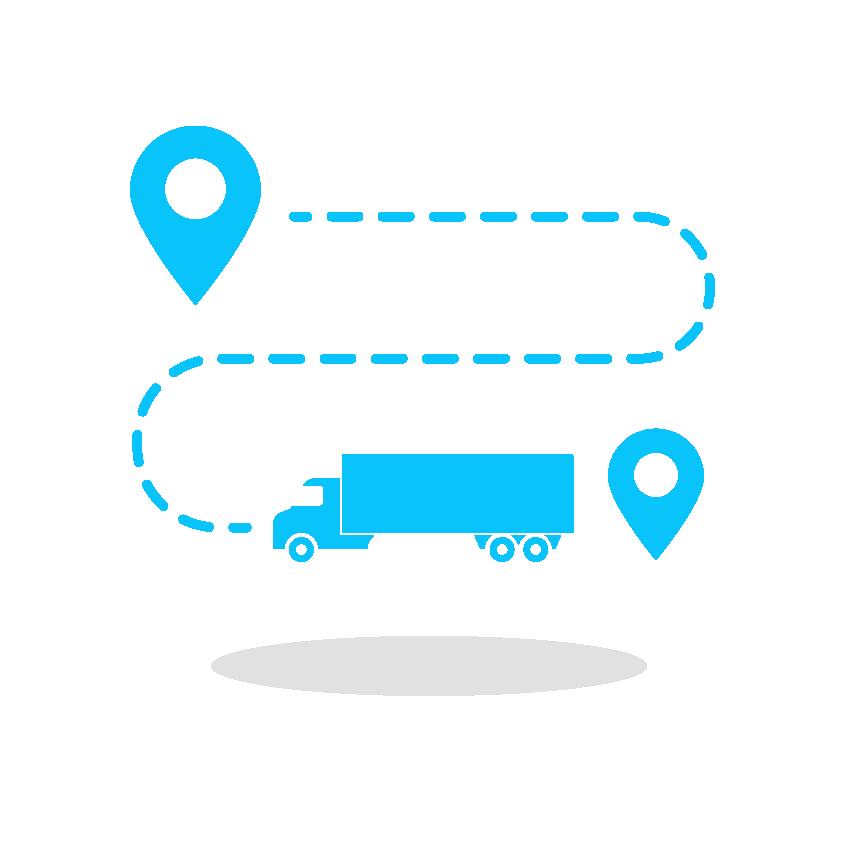 logistics-icon-kinettix-blue_resize.png
