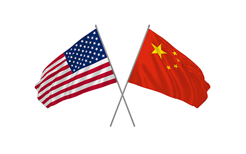 chinese-american-flags_small.jpg