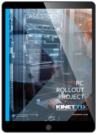 PC_ROLLOUT_PROJECT_TABLET.png