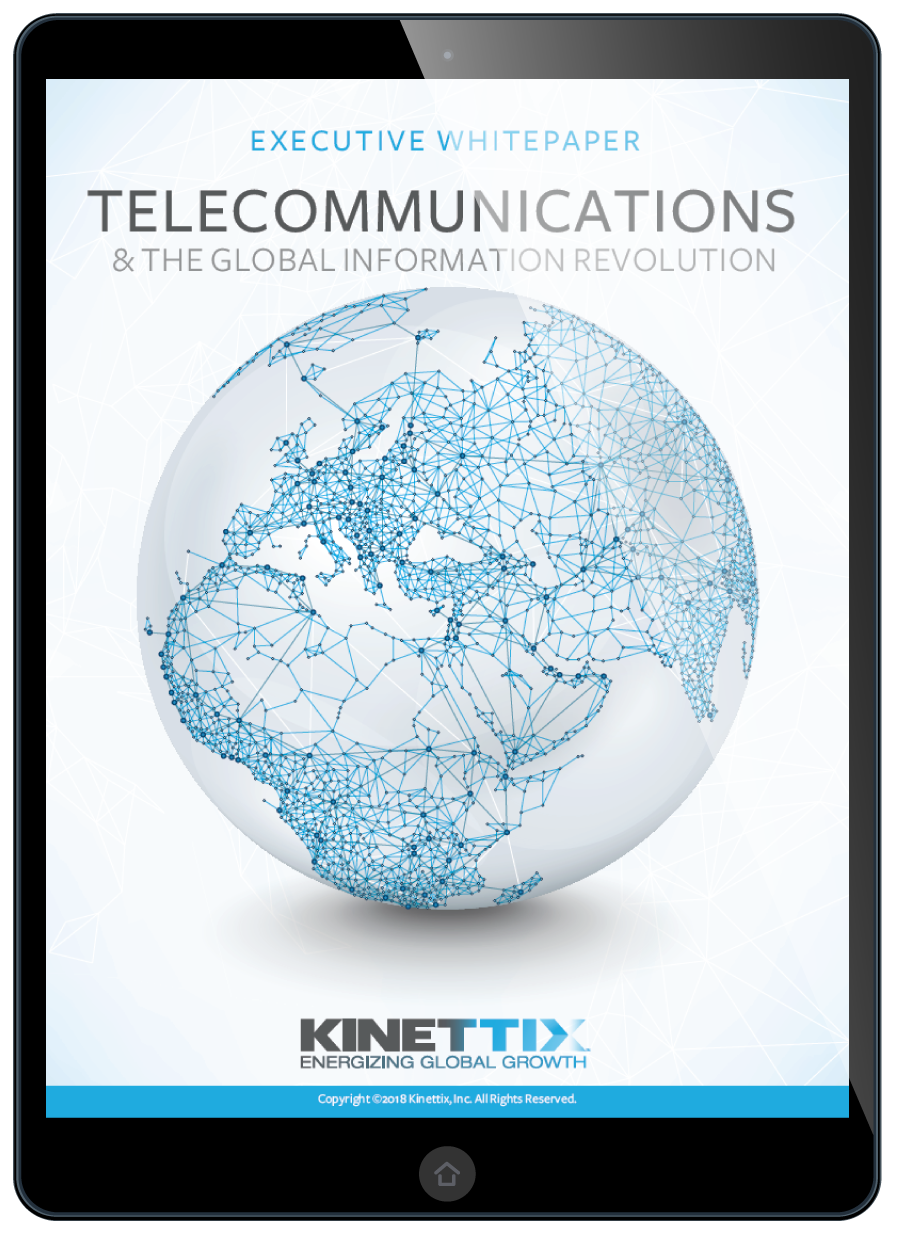 TELECOMMUNICATIONS_WHITEPAPER_TABLET.png