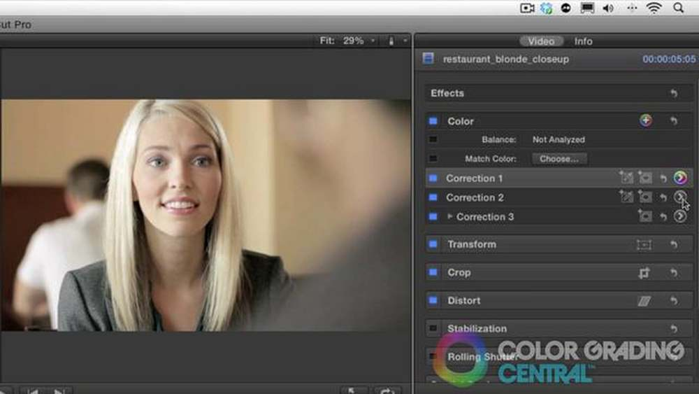 How to use auditions in final cut pro x tutorials digital arts.