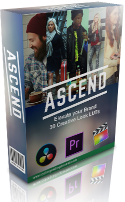 ASCEND_product_box_250w.png